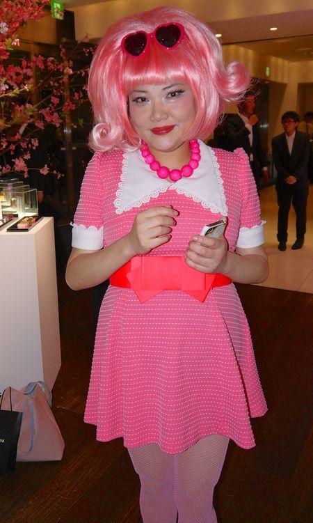 Japan 2014 11