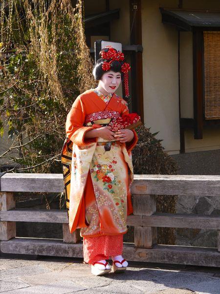 Japan 2014 22 (1)
