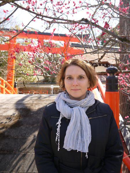 Japan 2014 26