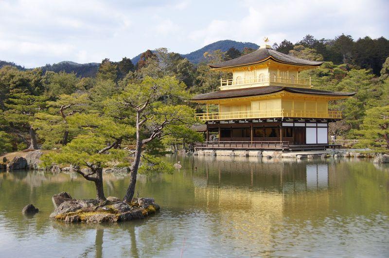 Japan 2014 32 (1)