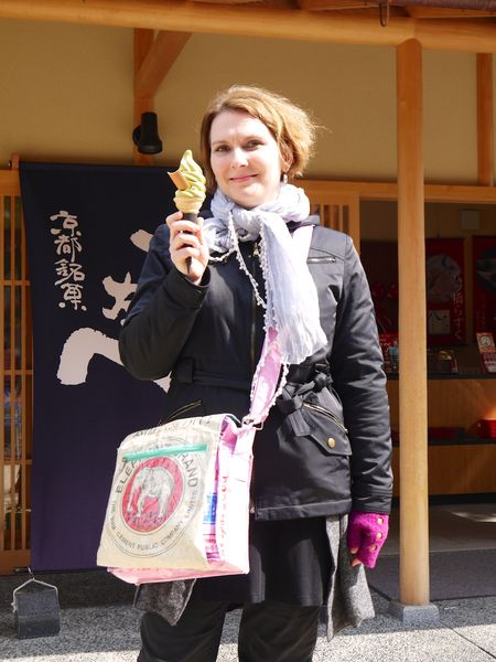 Japan 2014 33 (1)