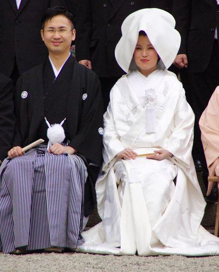 Japan 2014 85
