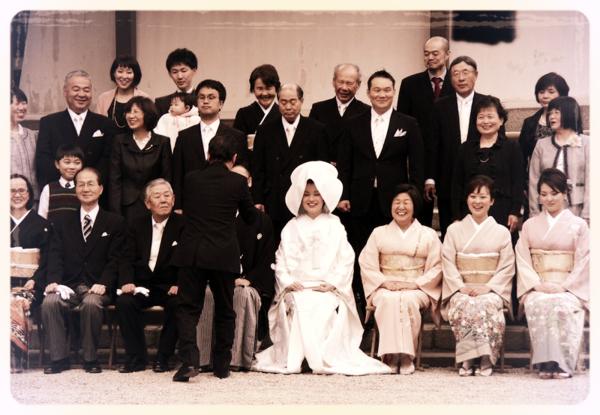 Japan 2014 86