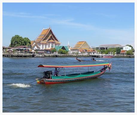 Tammy in bangkok 9