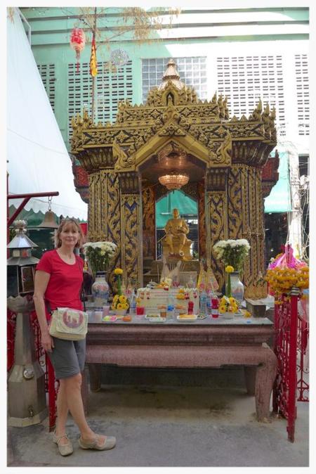 Tammy in bangkok 7