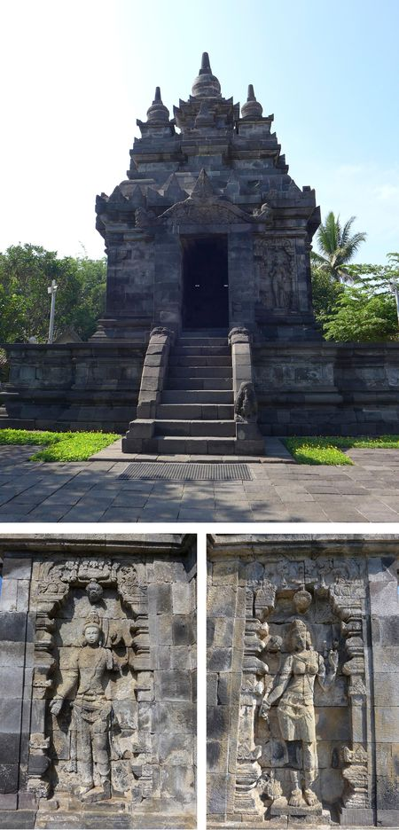 Temple2