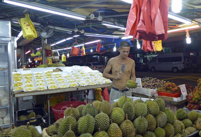 Durian fest46