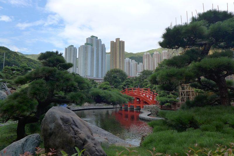 HONG KONG 33