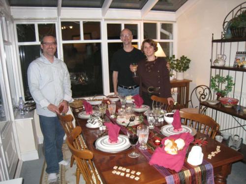 Don and Cathy November 2009 007