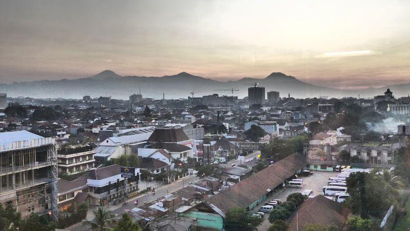Bandung indonesia 83