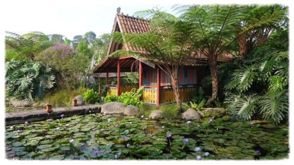 Bandung indonesia 30