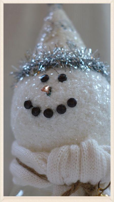 Snowmen (5)