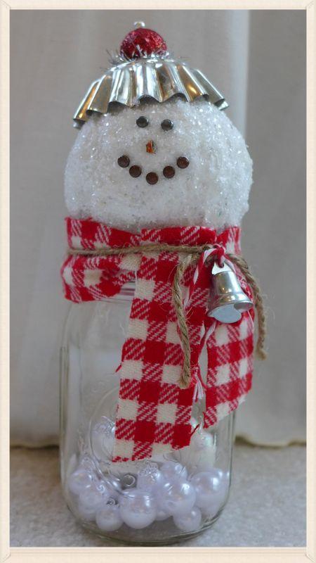 Snowmen (1)