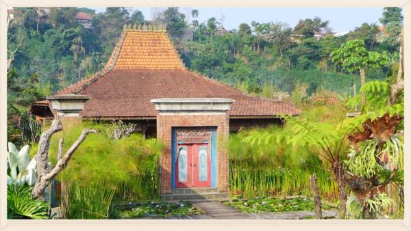 Bandung indonesia 2