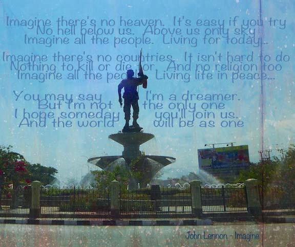 Timor leste altered_edited-1
