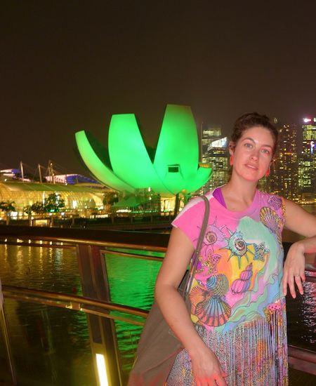 Erin in singapore23