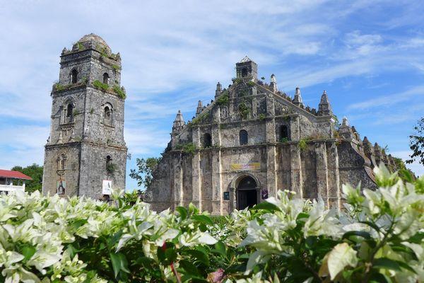 Philippines 2014 3