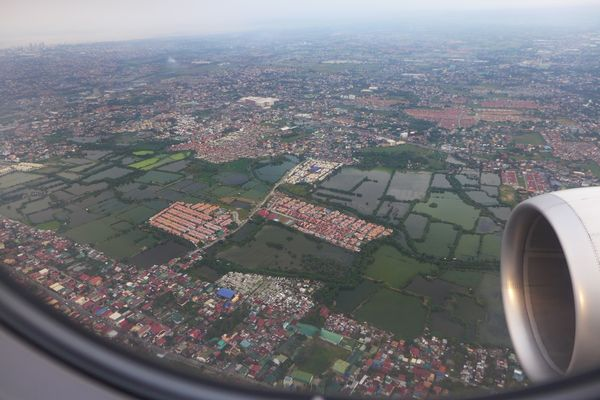Philippines 2014 1