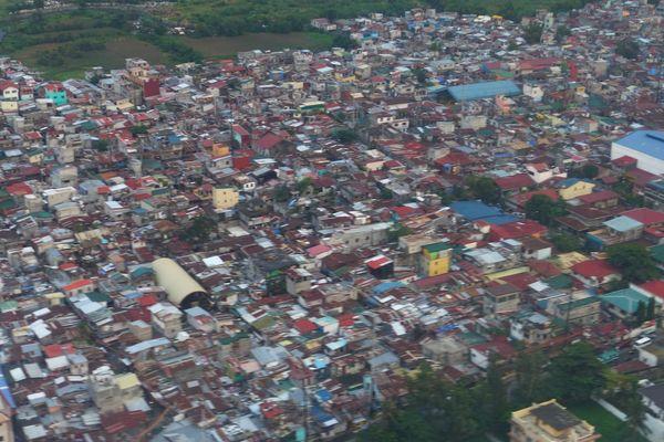 Philippines 2014 2