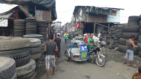 Philippines 2014 8