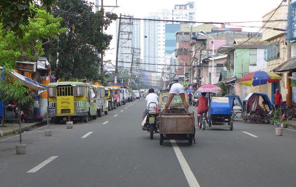 Philippines 2014 19