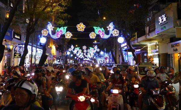MeKong Delta 2014 4