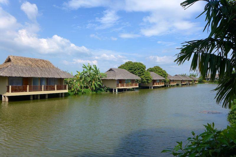 MeKong Delta 2014 9