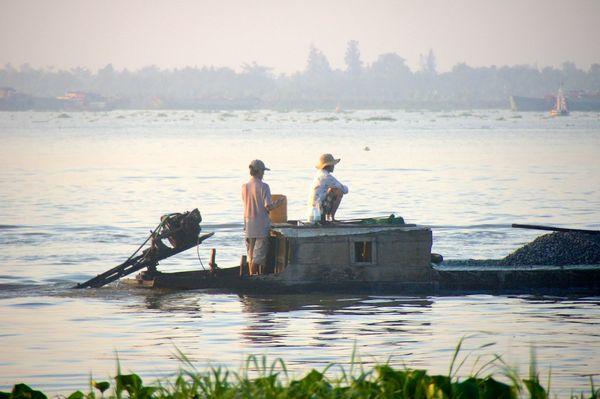 MeKong Delta 2014 14