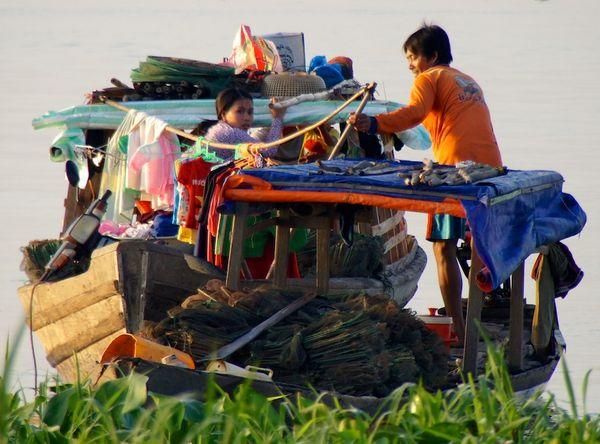 MeKong Delta 2014 16