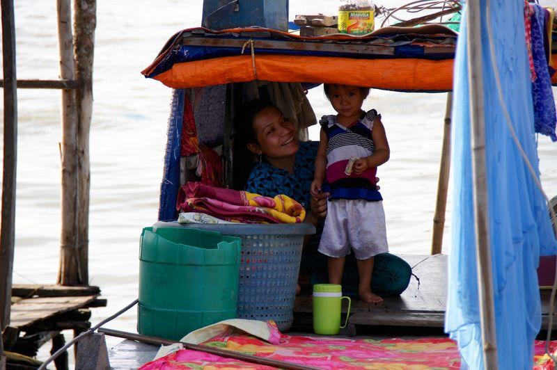 MeKong Delta 2014 18