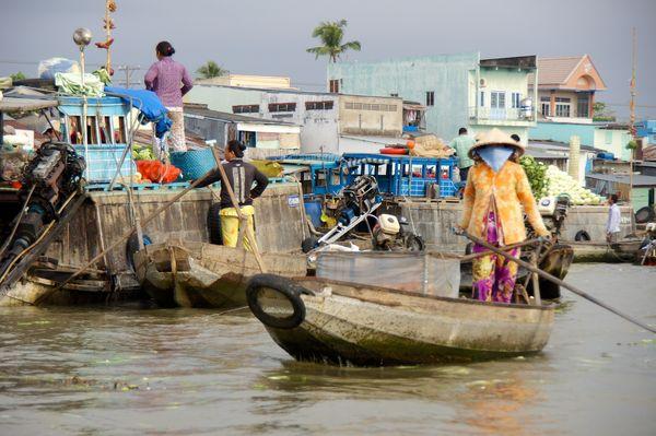 MeKong Delta 2014 23