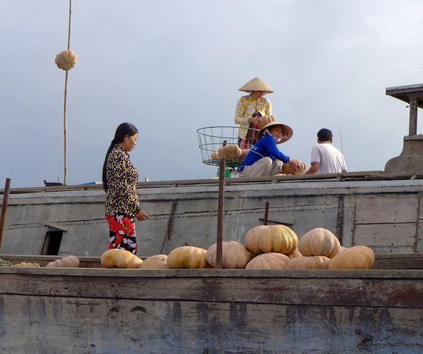 MeKong Delta 2014 26