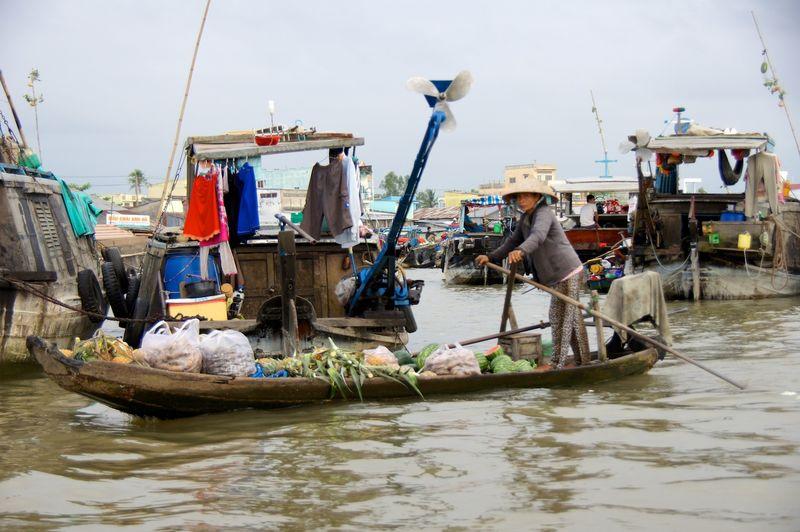 MeKong Delta 2014 32