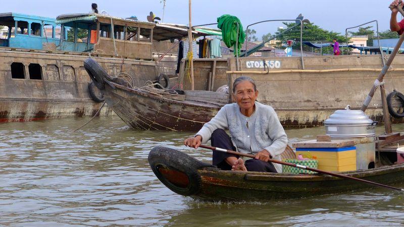 MeKong Delta 2014 36