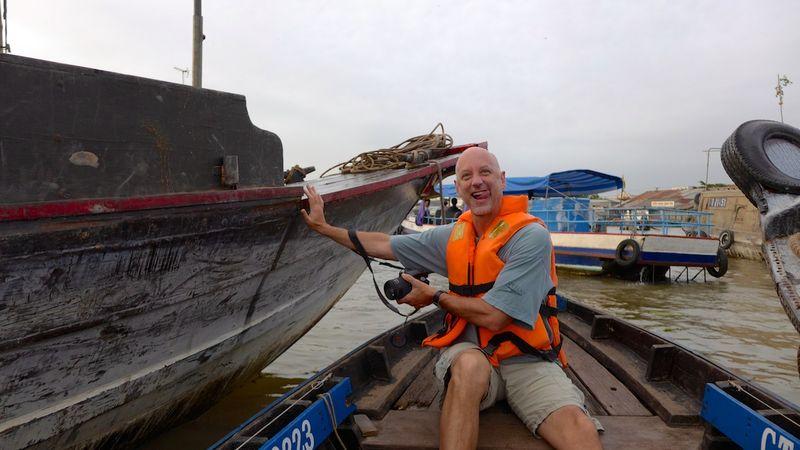 MeKong Delta 2014 38
