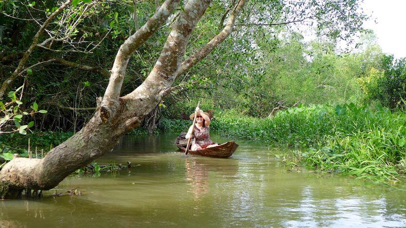MeKong Delta 2014 64