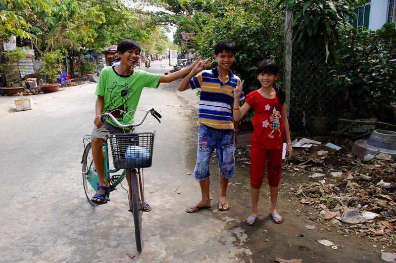 MeKong Delta 2014 99