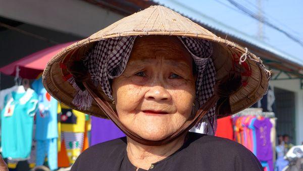 MeKong Delta 2014 100