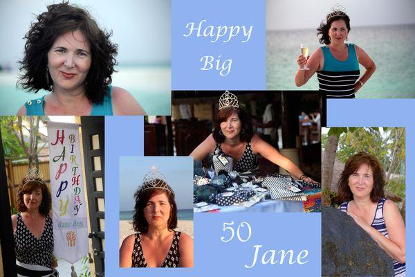 Jane v3