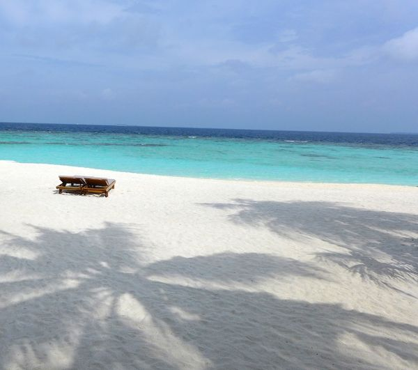 With love - the maldives (3)
