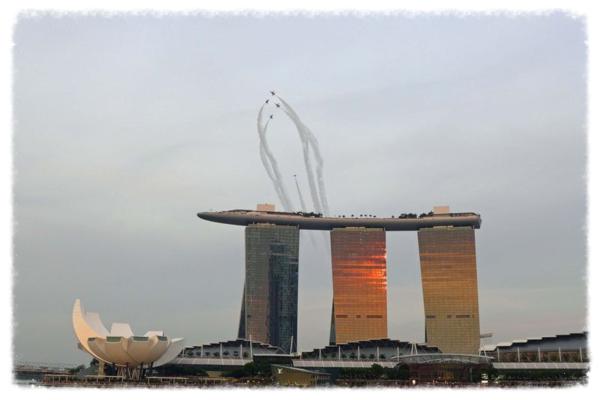Singapore 104