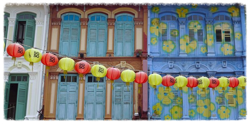 Singapore 194