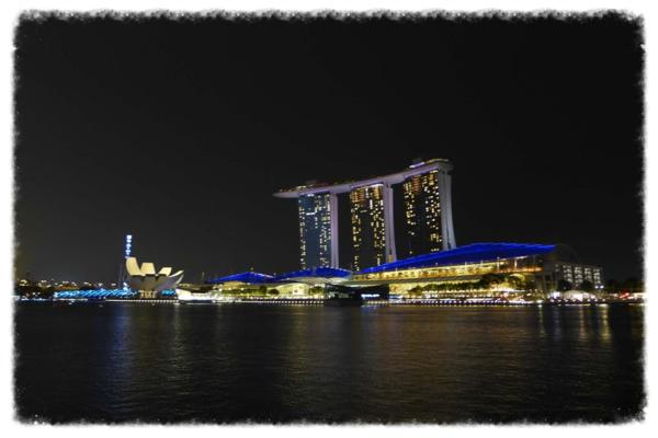 Singapore 167
