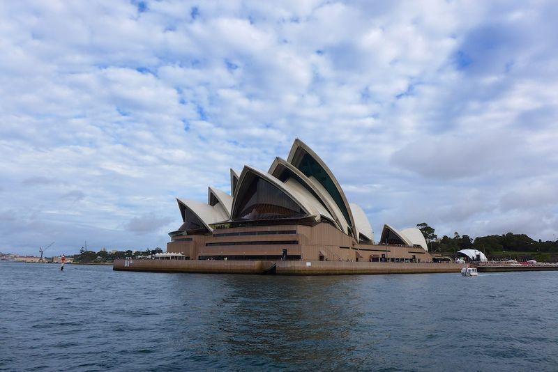 Sydney 2015 39