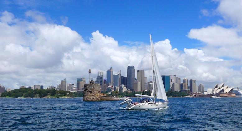 Sydney 2015 44