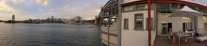 Sydney 2015 25