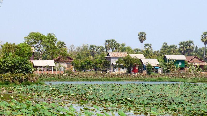Cambodia girls trip 78