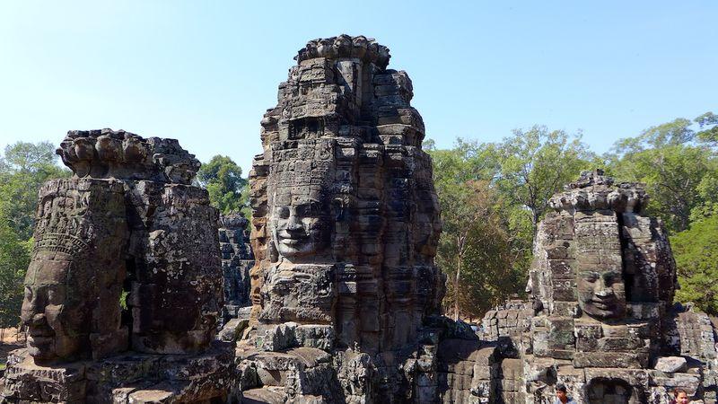Cambodia girls trip 27