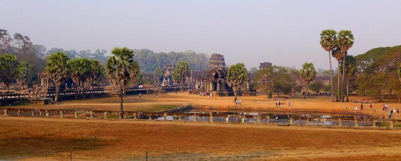 Cambodia girls trip 46