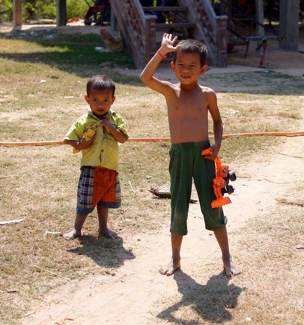 Cambodia girls trip 105